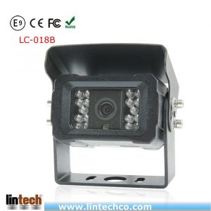 18pcs-LR-LED-Rearview-Camera