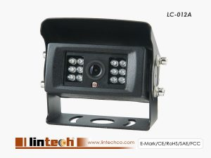 LC-012A-Wide-View-Angle-Car-Rear-View-Camera