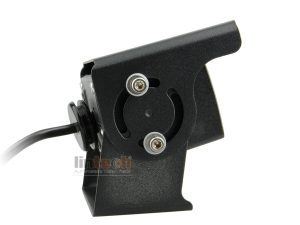 Backup Camera for Truck: 170 Degree Wide View Angle, LC-012A