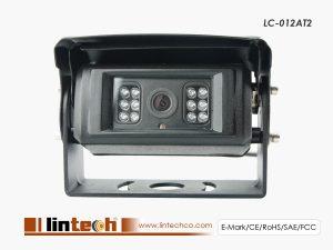LC-012AT2-Auto-Shutter-Camera