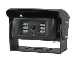 Night Vision Waterproof Auto Shutter Rear View Reverse Camera