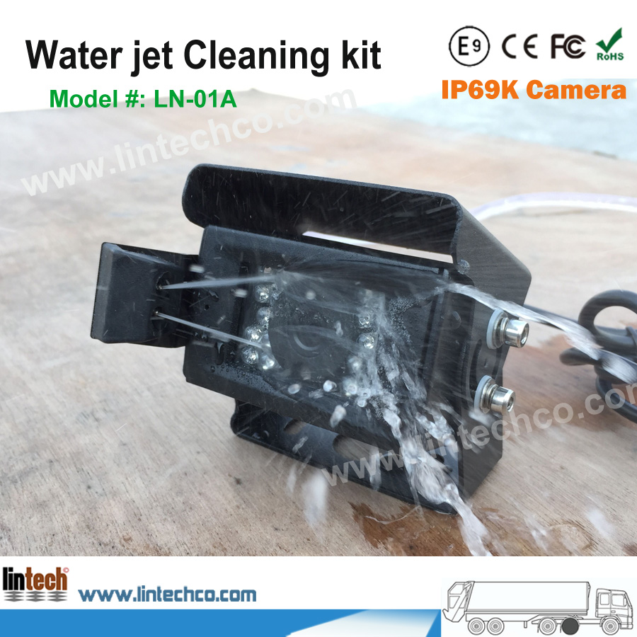 Water-jet-cleaning-kit-for-backup-Cameras