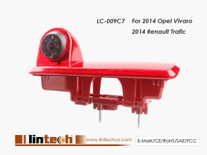 Brake-light-backup-camera-for-2014-Opel-Vivaro-2014-Renault-Trafic-4.3