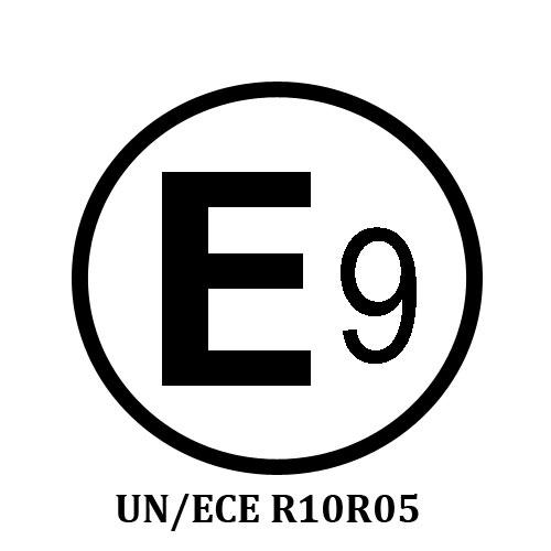 E9-10R05-ECE
