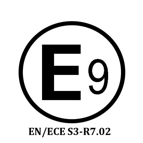 E9-S3-R7