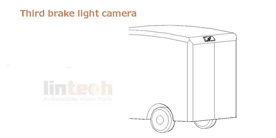 Renault-Trafic-camera_install