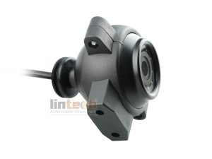 LC-009D Night Vision Ball Car Camera for Universal Installation