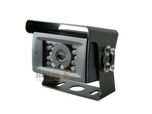 LC-018D Night Vision Rear view Camera