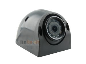 Trucks School Bus Side View Camera for MDVR Recording, LC-009E