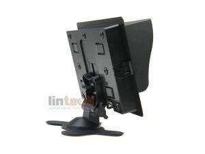 LM-070E Truck Backup Monitor 12V~24V