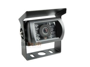 LC-018A Night Vision Waterproof Bus Backup Camera