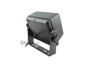 5 inches IP69K Waterproof Marine Monitor
