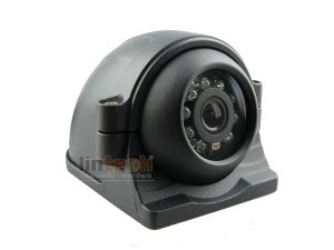 LC-009D1 Side and Front View RV Side Camera