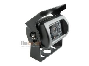 LC-018A Classic Night Vision Waterproof Car Backup Camera