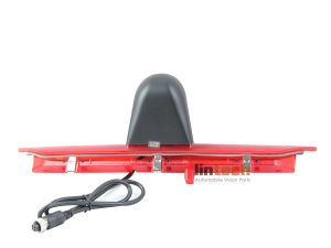 Ford Transit Brake Light Camera, LC-009C4