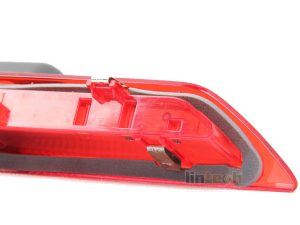 LC-009C4 Ford Transit Brake Light Camera