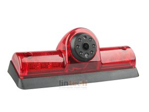 Stop Light Cameras for NV Passenger Van, LC-009C5-3
