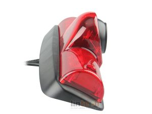 LC-009C5-4 Brake Light Backup Camera for Dodge Ram Promaster