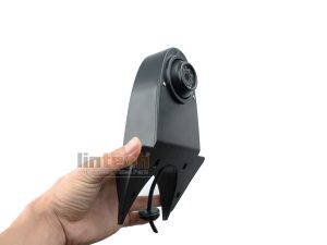 Waterproof RV Cam for Mercedes Benz Sprinter and Universal Vans, LC-009C