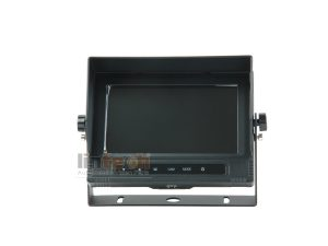 LM-755 7 inches IP67 Waterproof Monitor