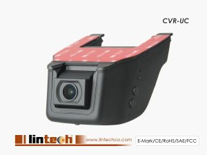 1296P Wifi Dash Car Cam DVR