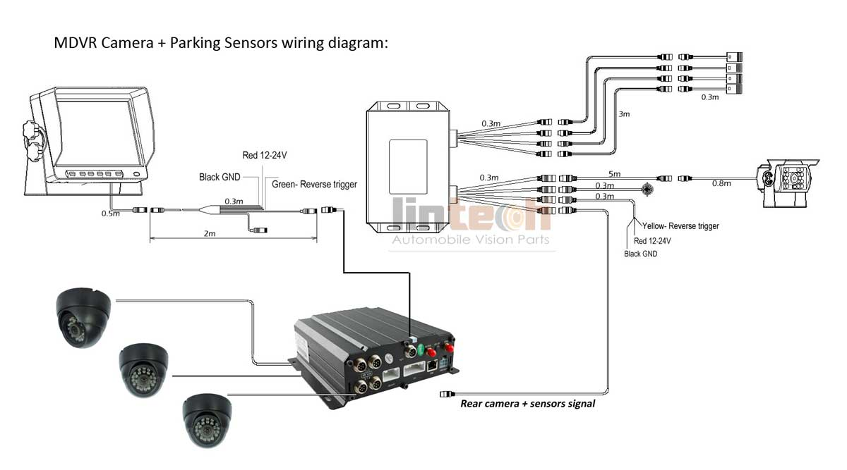 alarm motion sensor wiring diagram honeywell motion sensor wiring diagram