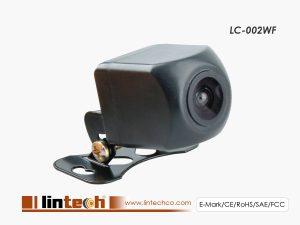 IOS Android Digital Signal WiFi Backup Car Camera