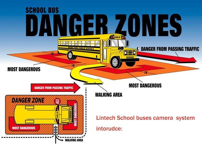 school-buses-camera-introduce