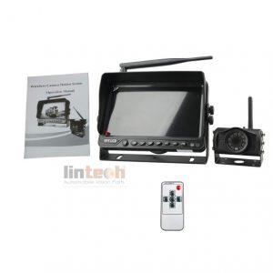 wireless backup camera system-1