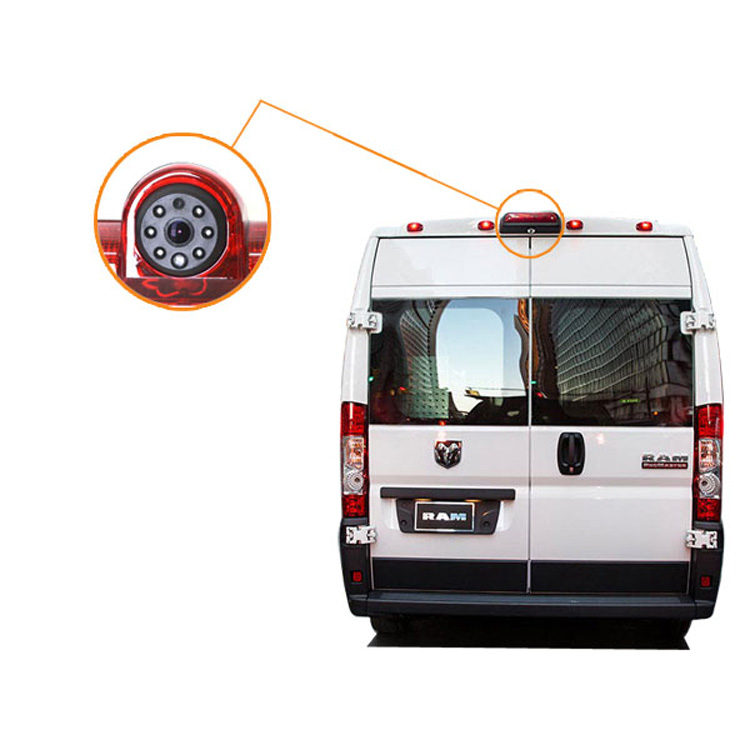 Ram-ProMaster-brake light-camera-installation-guide