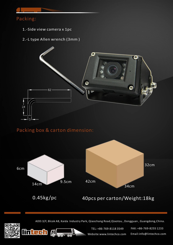 8.IP69K-Heavy-Duty-Side-View-Camera