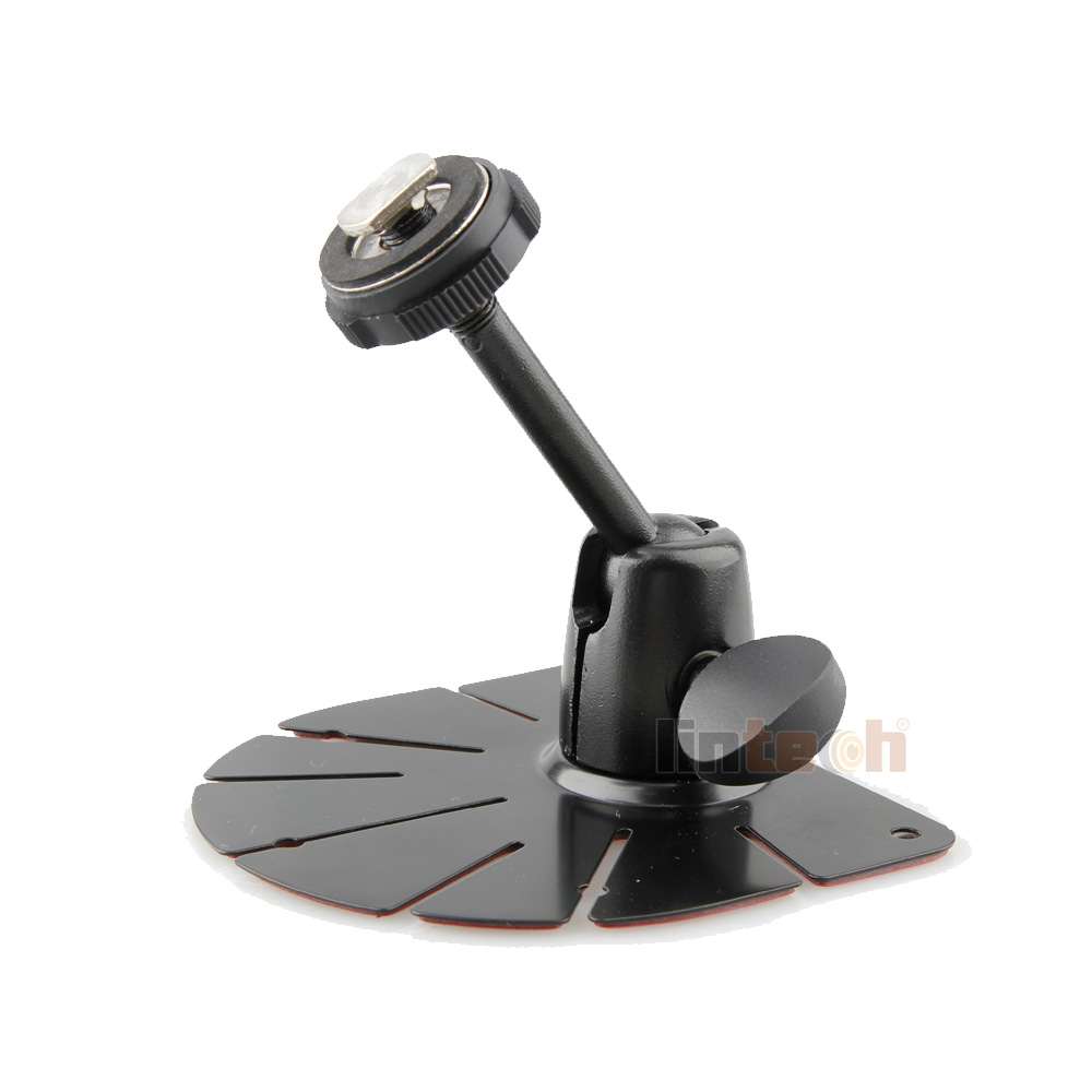 """114mm Height Monitor holder Bracket for 10 inches 7"""" 9"""" Car Monitors"""