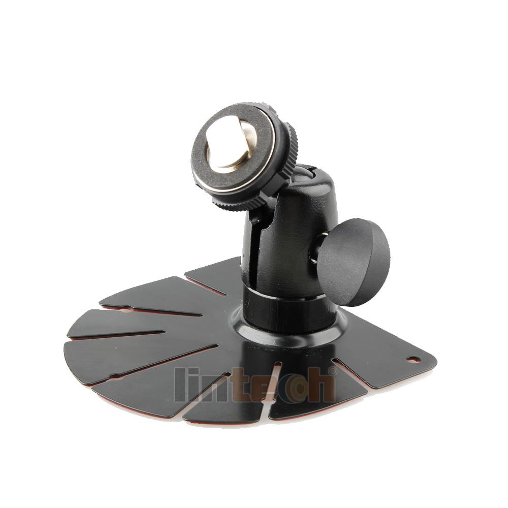 50mm Height Heavy Duty Monitor Metal Bracket, Car Display Bracket, Car LCD Screen Holder