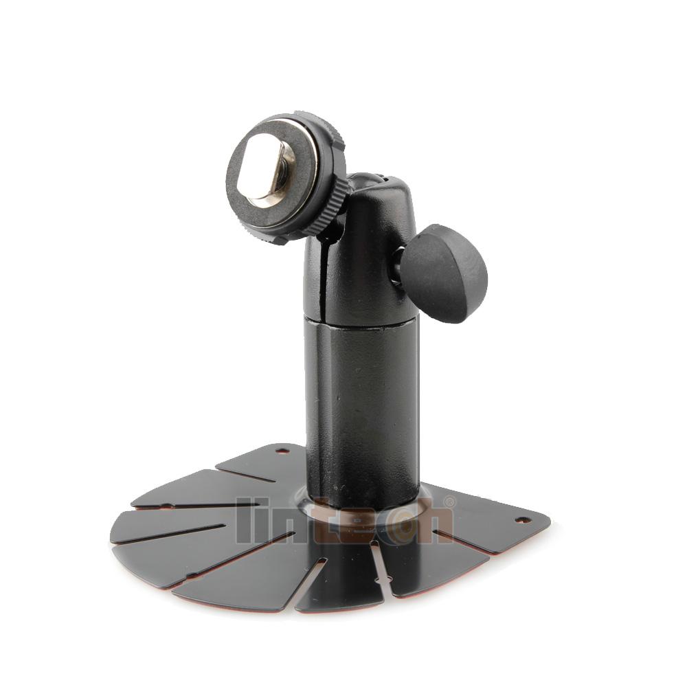 "90mm Height 10"" 9"" 7"" Heavy duty Car Monitor Bracket Holder"