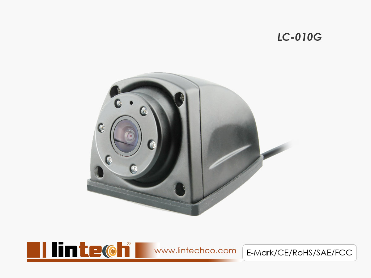 LC-010G