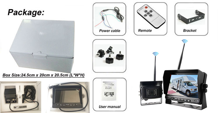 wireless-camera-package